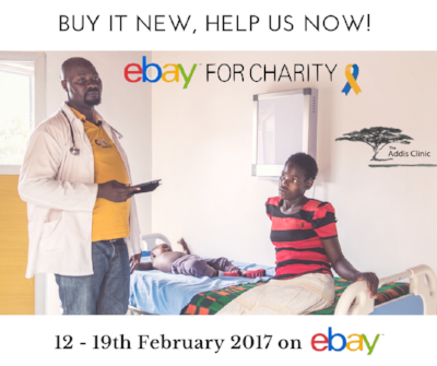 ebay charity 17.png