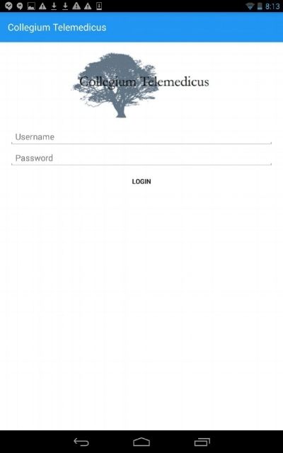 screenshot telemedicus.jpg