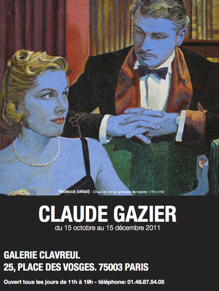 Galerie clavreul.png
