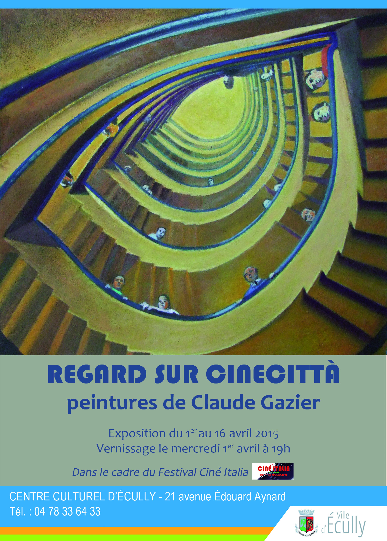 Affiche Regard sur Cinecitta Ecully 2015.jpg