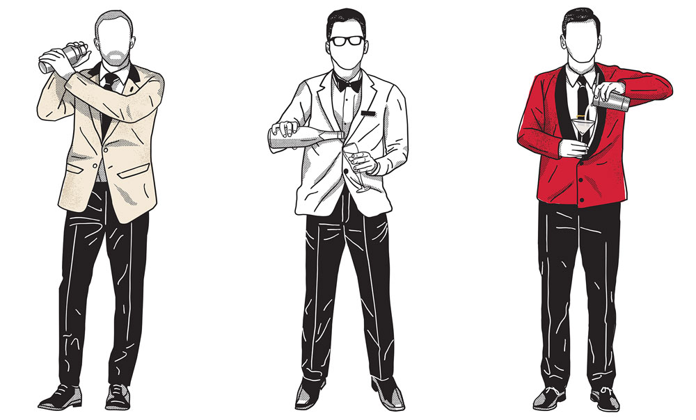 Inline-Iconic-Bartender-Uniform-Musso-and-frank-LA-French-75-Bar-NOLA-Savoy-American-Bar-London.jpg