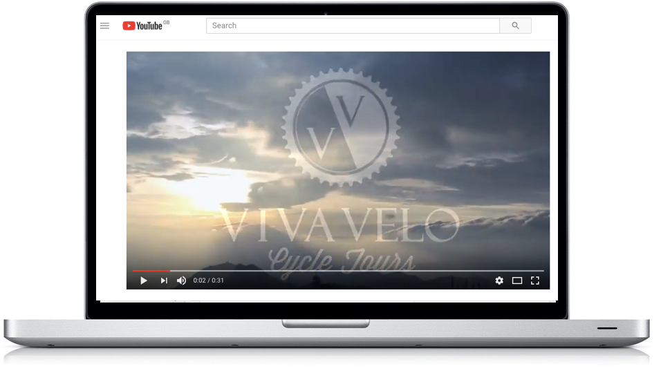Video Campaign Macbook.png
