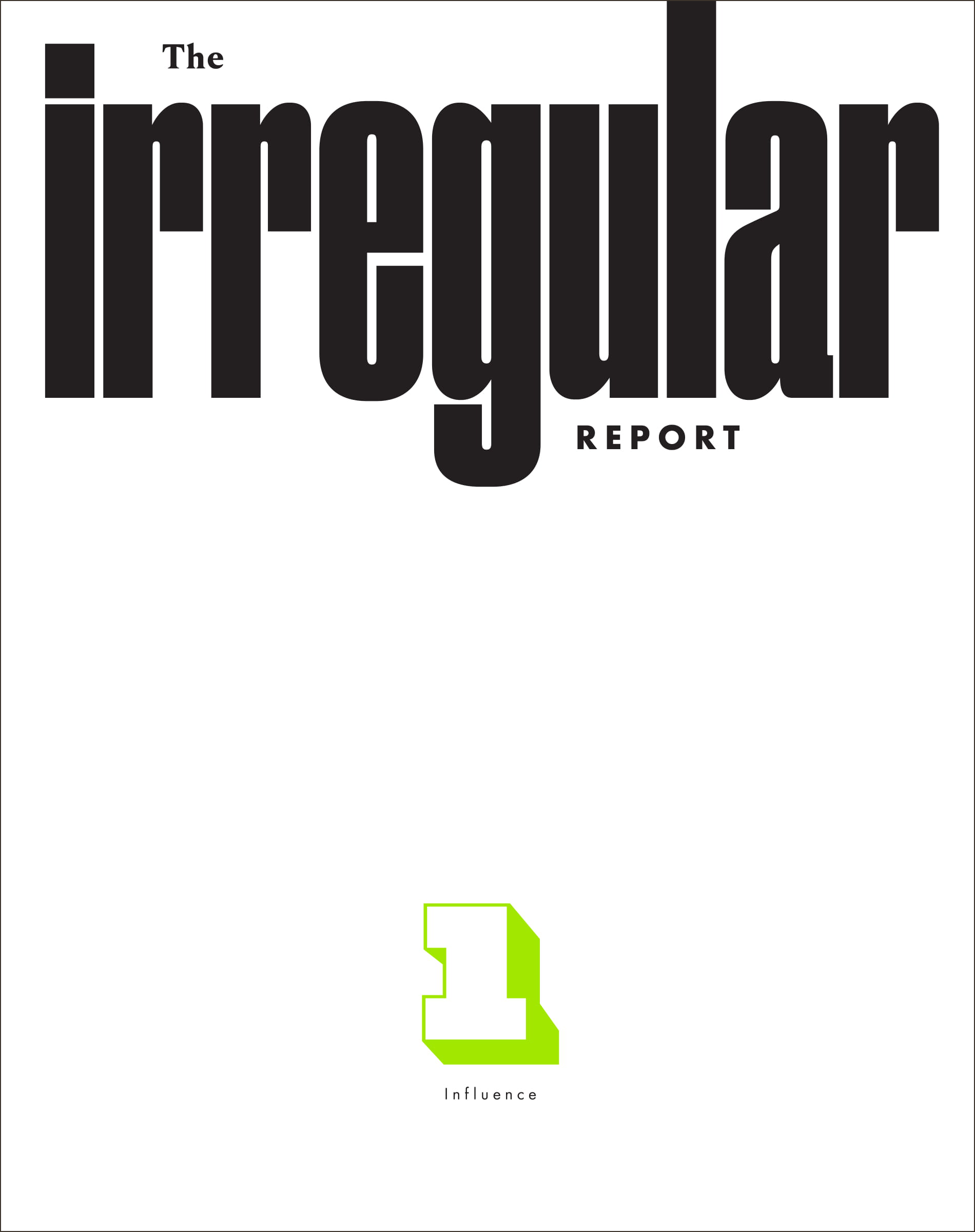 IR_INFLUENCE_COVER-1.png