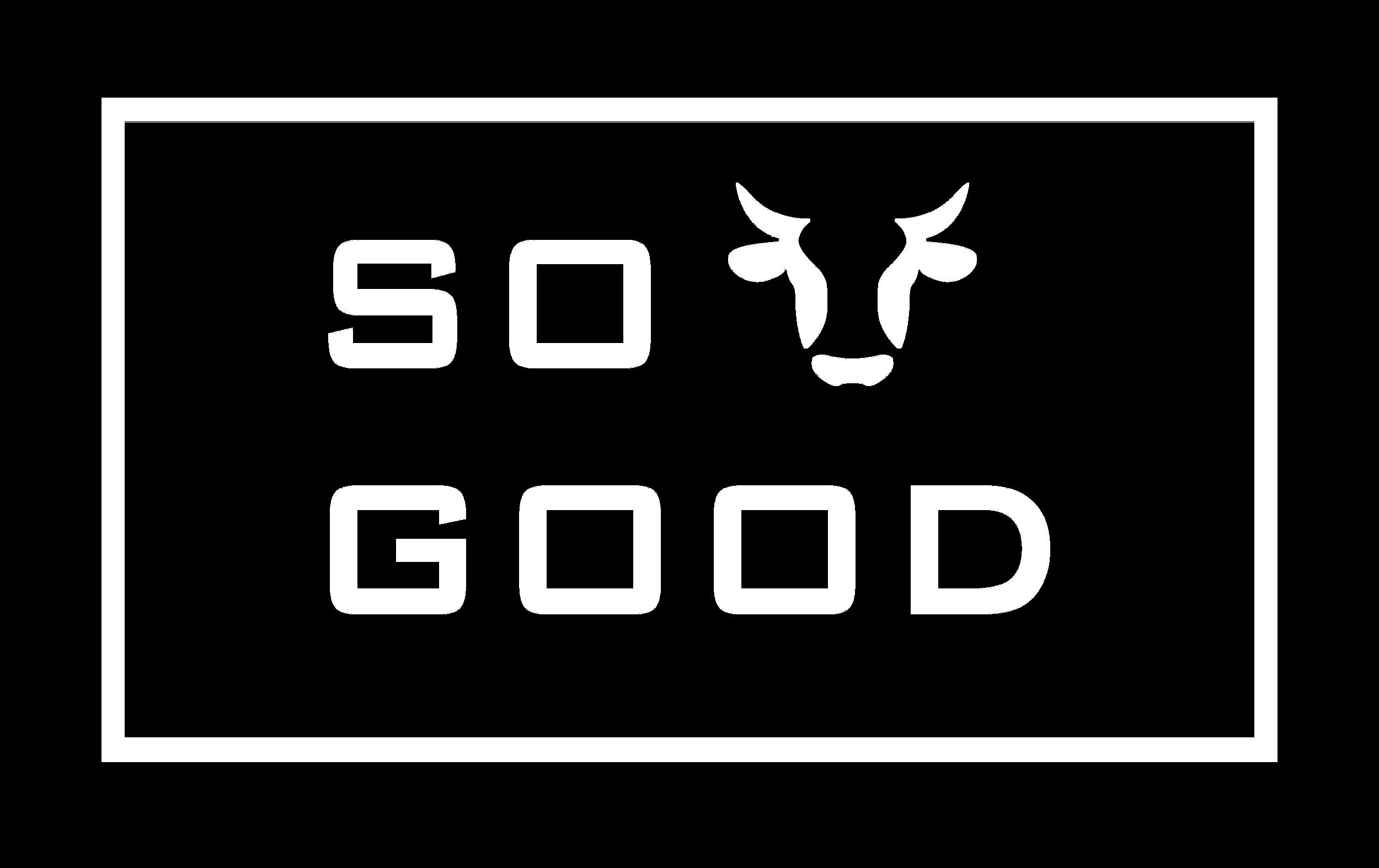 So_Good.png