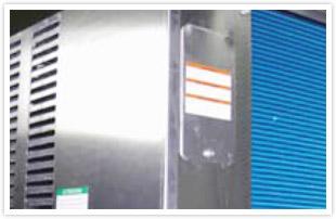 package-unit-img4.jpg