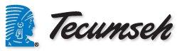 Tecumseh logo.jpg