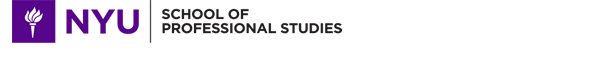 nyu-scps-logo.png