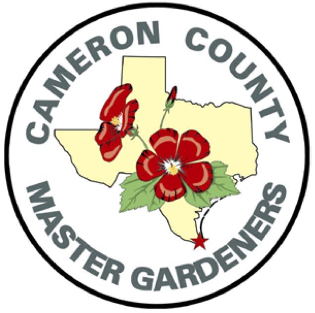 CCMG Logo.jpg