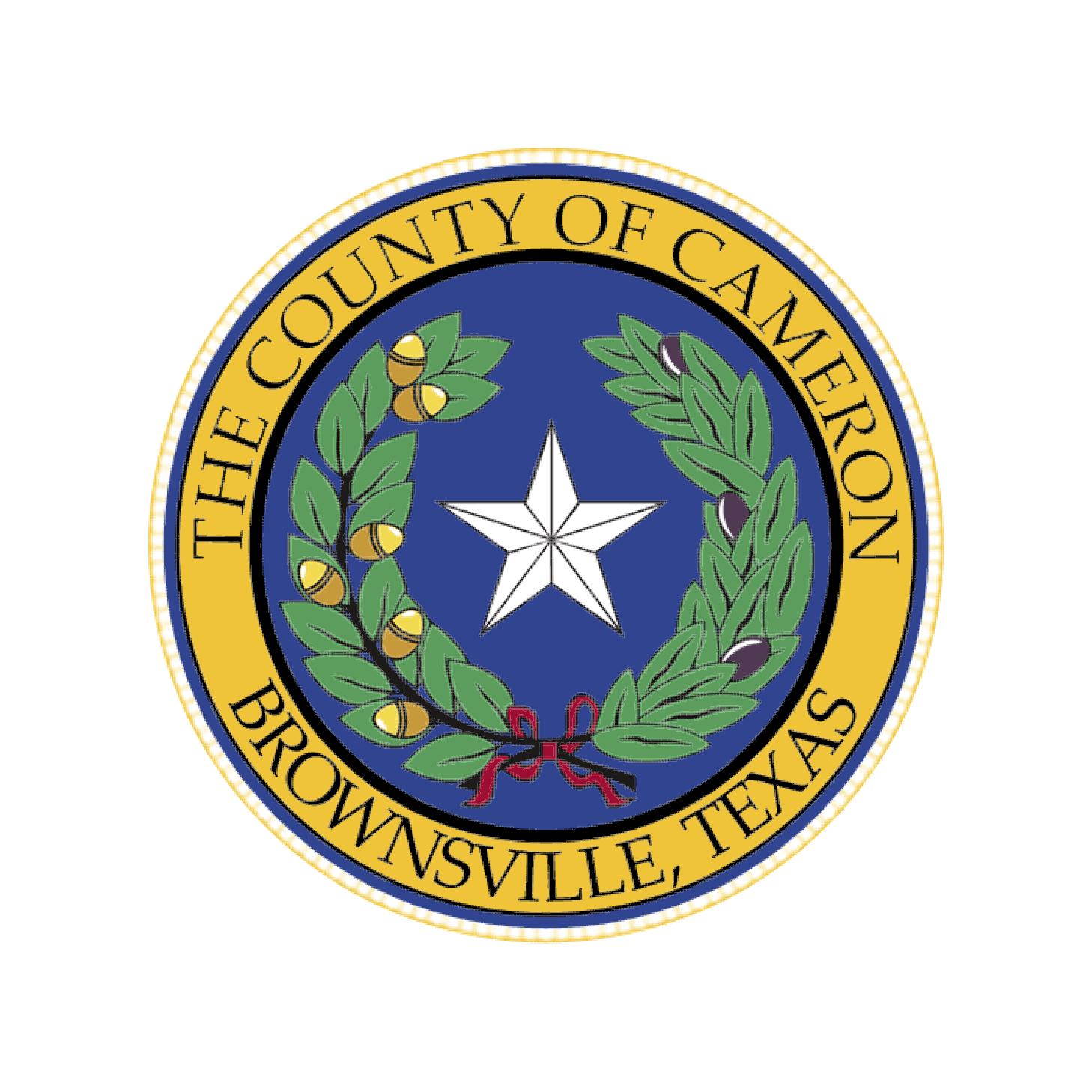 Cameron_County_TX_Seal.jpg
