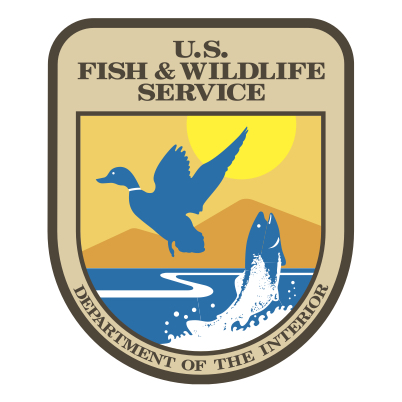 U_S__Fish__and__Wildlife_Service.jpg
