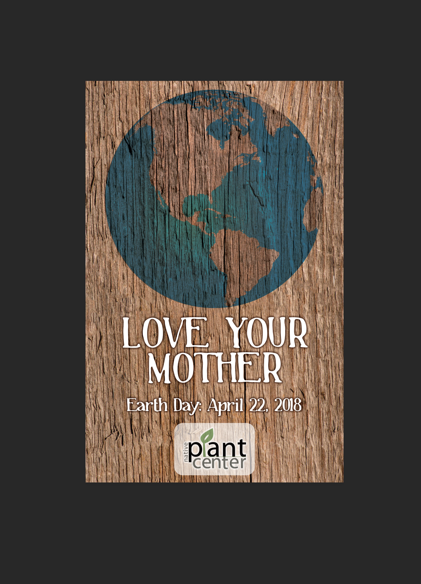 Earth Day LYM Poster.png