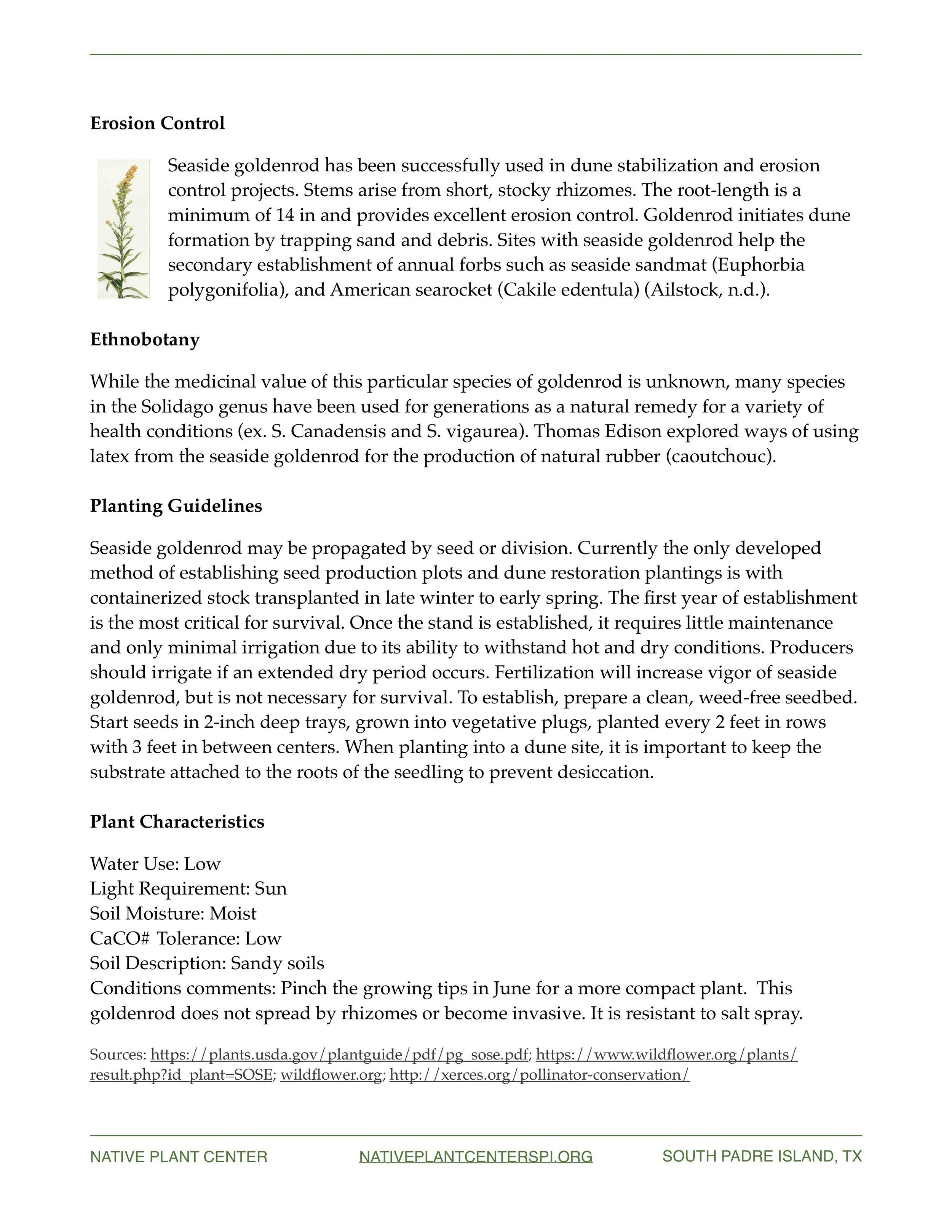 NPC Plant of the Month 10.2017 pg.2.jpg