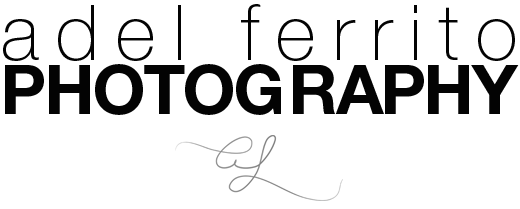 ghazelritratt+Logo+header.png