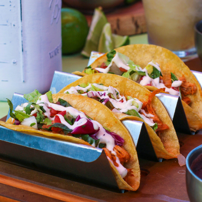 Taco Tuesdays.png