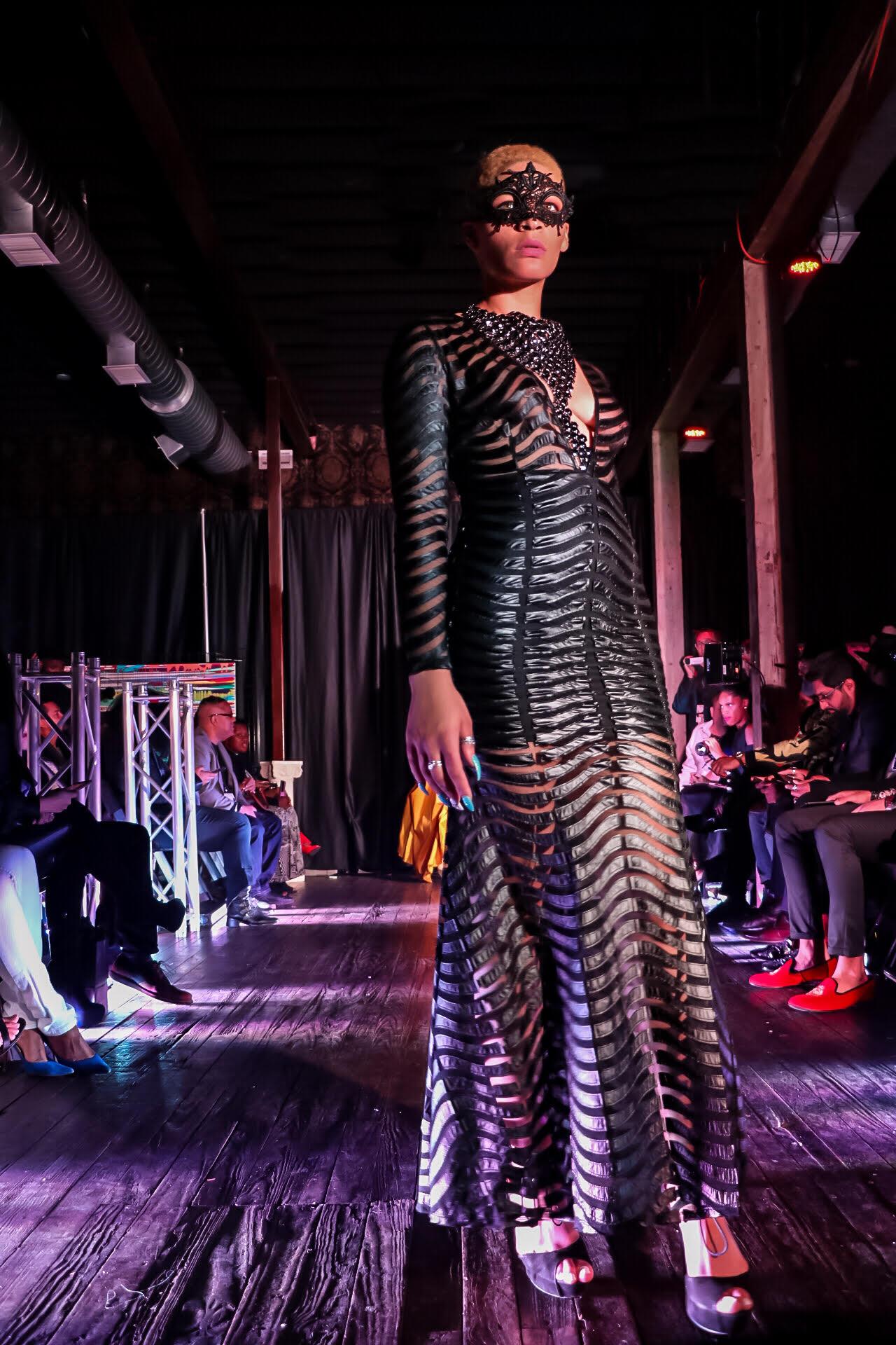 chain dress.jpg