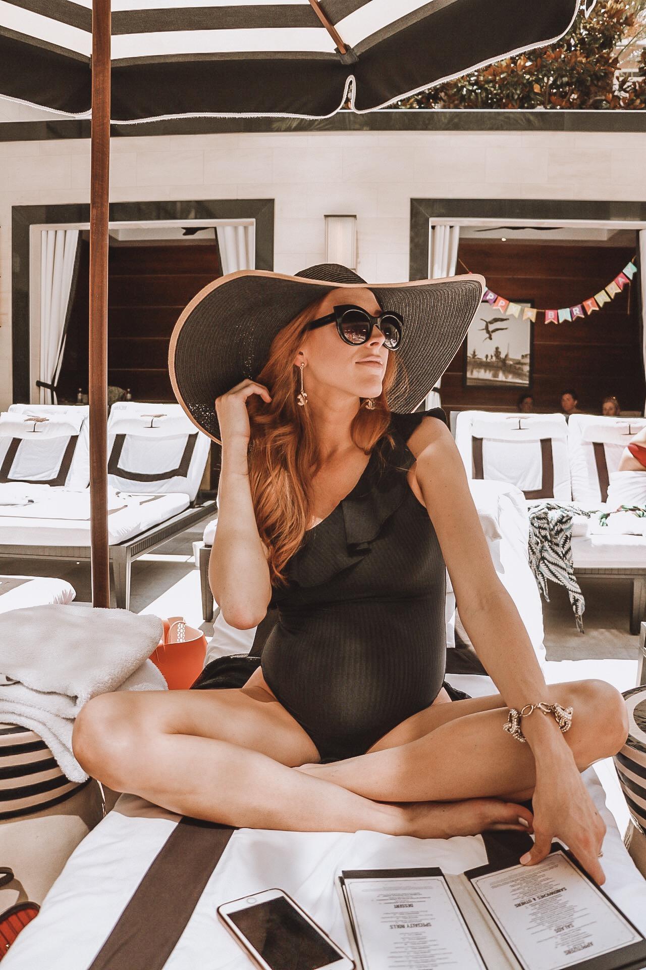 The Post Oak Hotel: A Luxury Getaway in the Heart of Houston