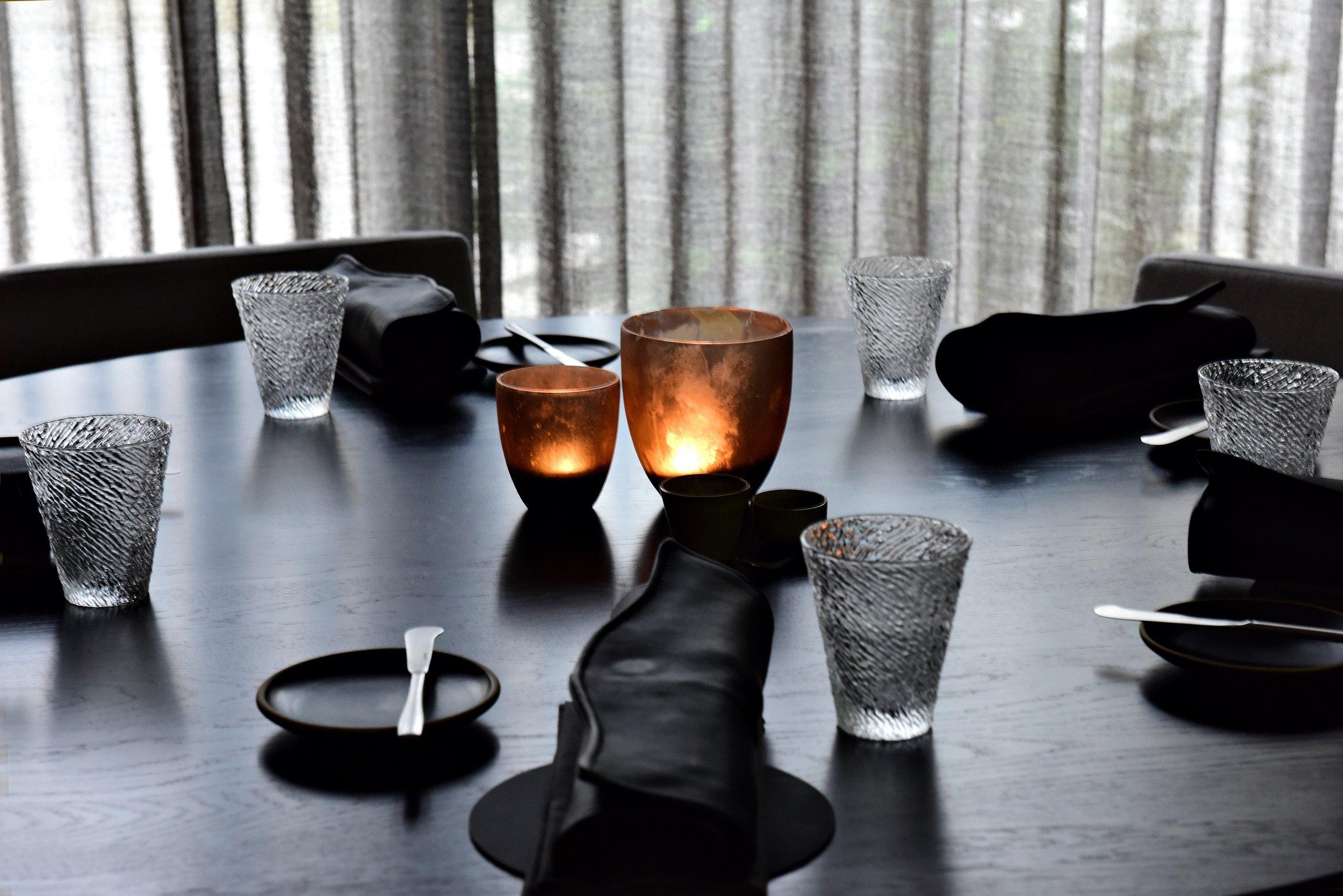 14 eed restaurant hertog jan leuven beste bart albrecht fotograaf food tablefever.jpg