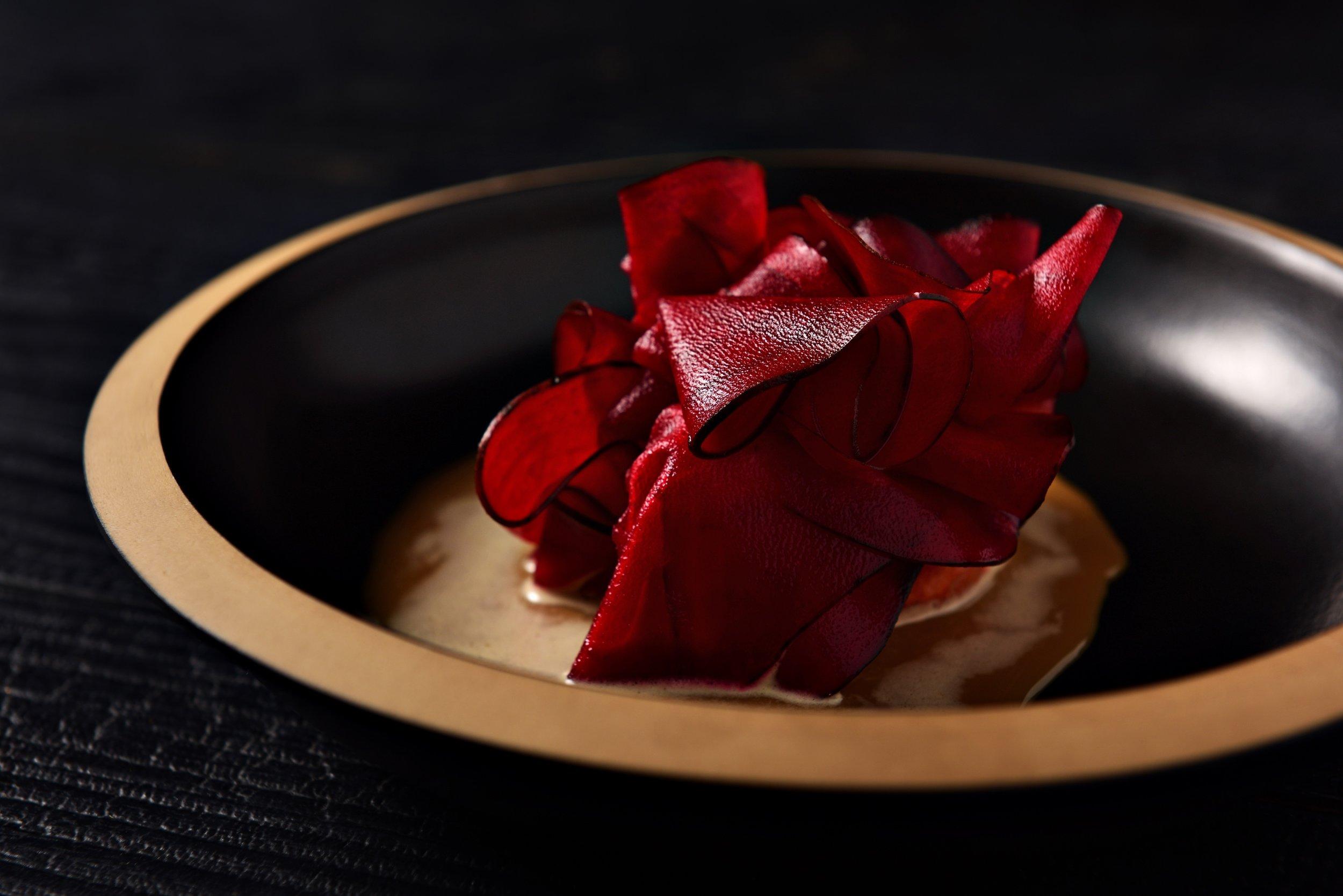 20 eed restaurant hertog jan leuven beste bart albrecht fotograaf food tablefever.jpg
