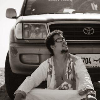 kamal yassine morocco travel guide
