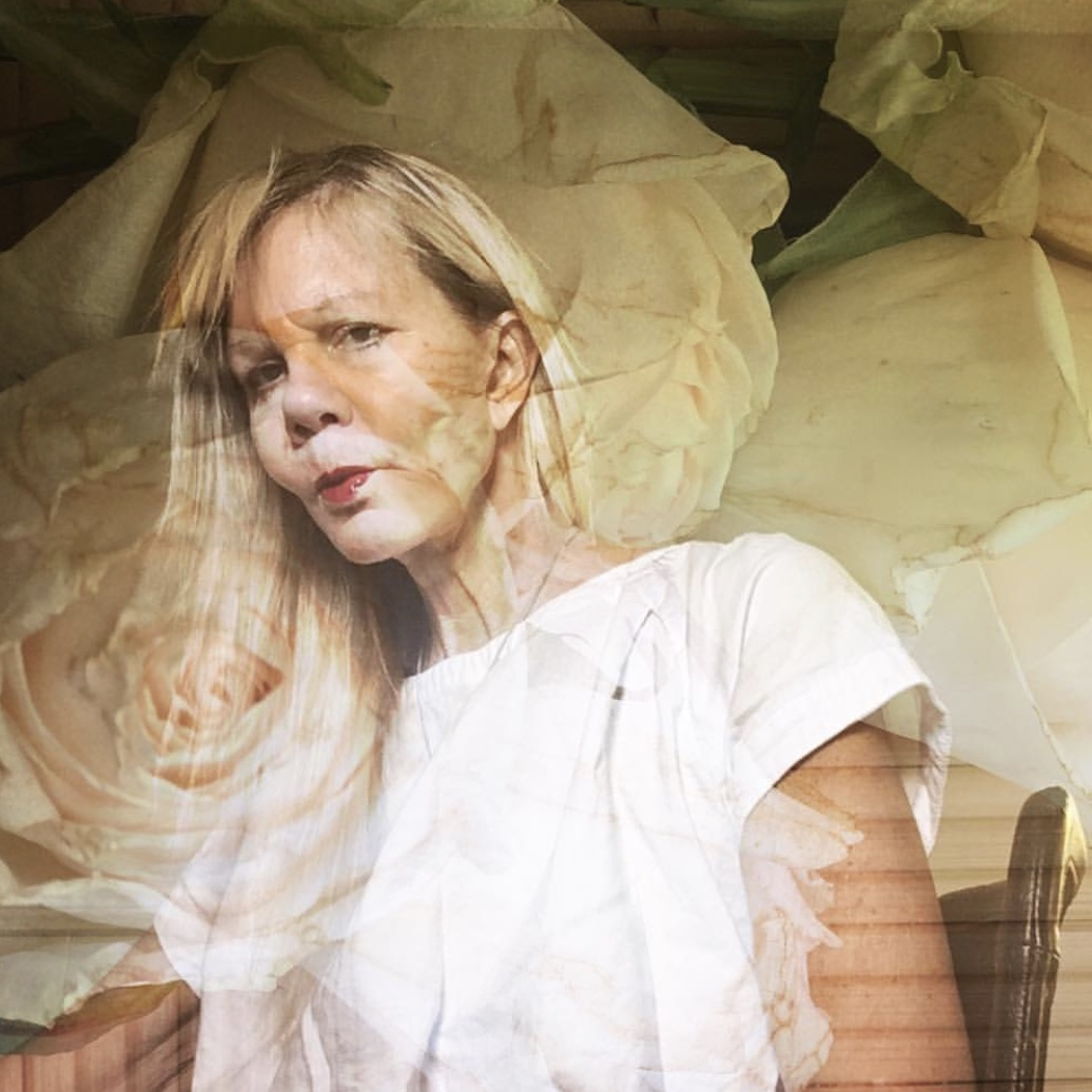 Kate Thompson Artist