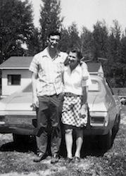 blackie and wife.jpg