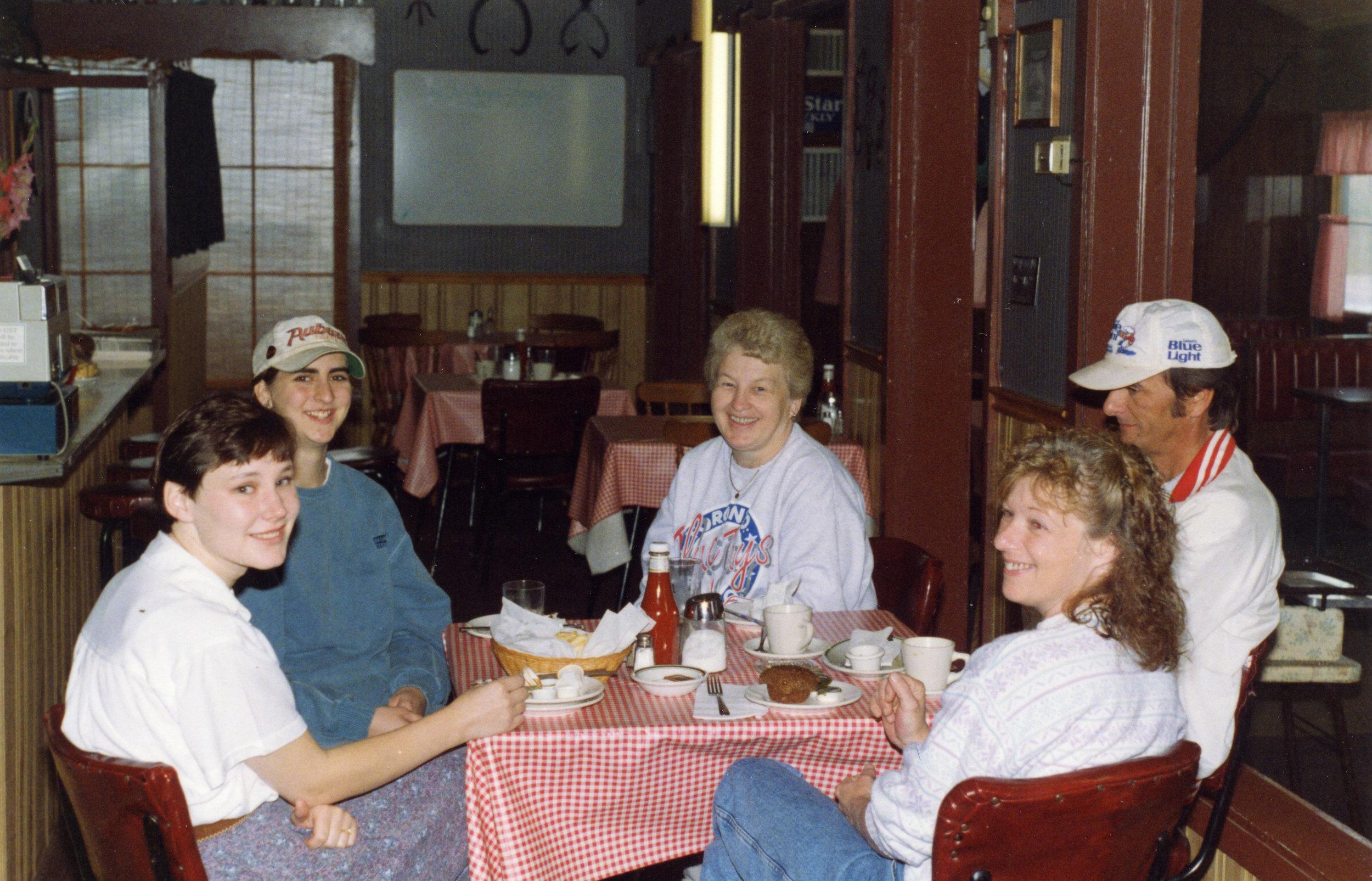 Bonnies last day Sept 7,  1994.jpeg