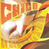 2008: Chico Hamilton - Alternate Dimensions of El Chico