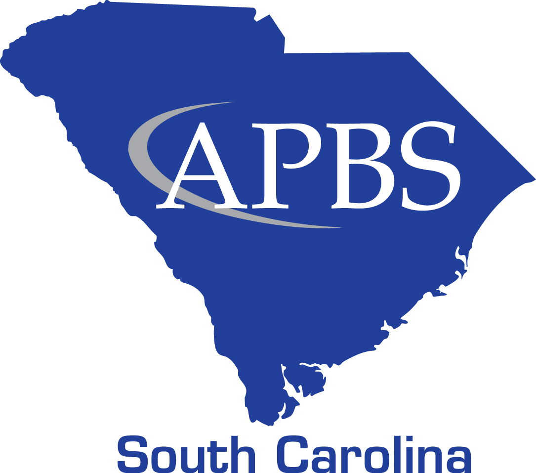 SC-APBS logo FINAL HI-RES.jpg