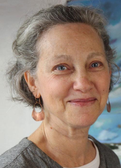 Maria Hoch