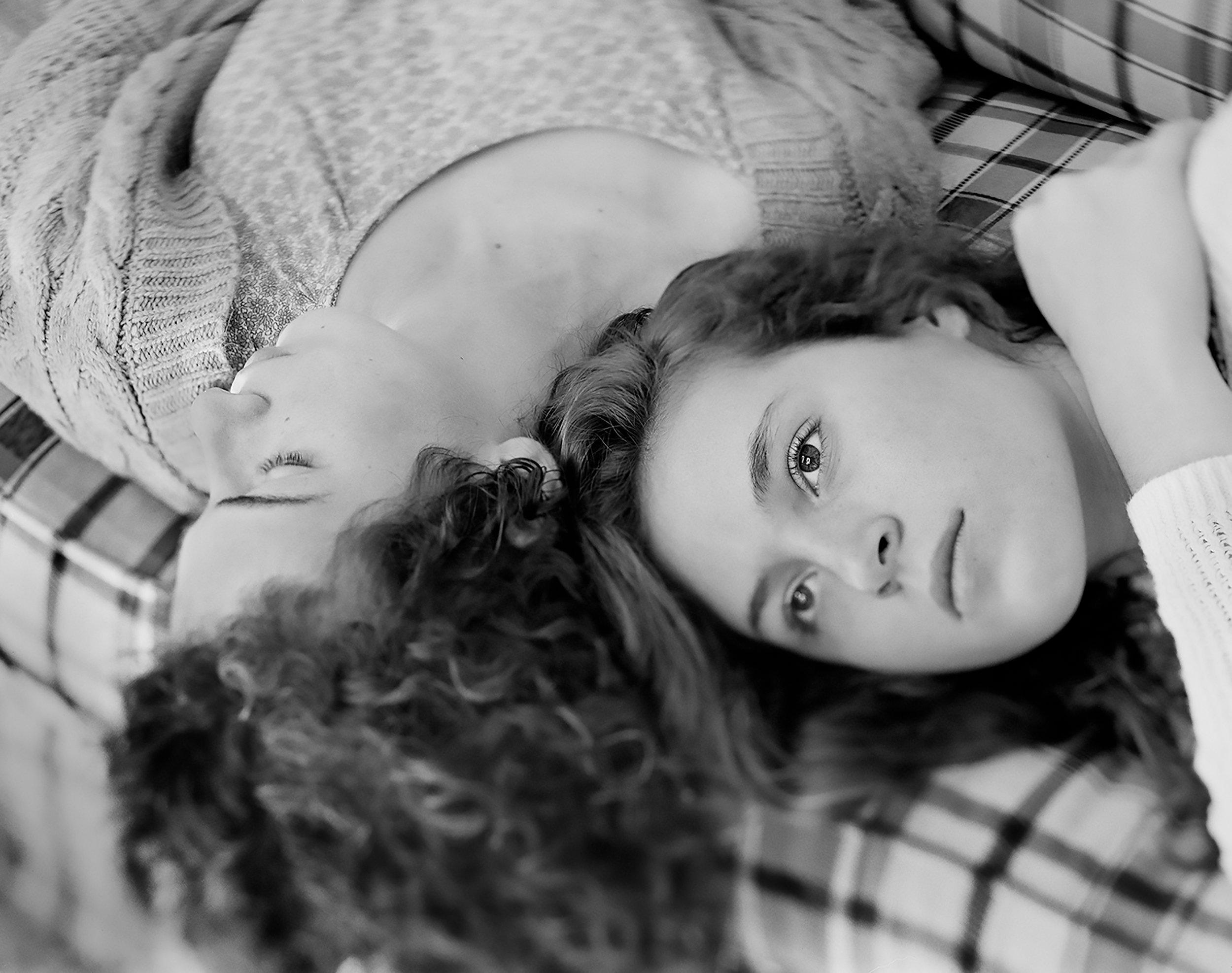 Kendall Sainata pictures