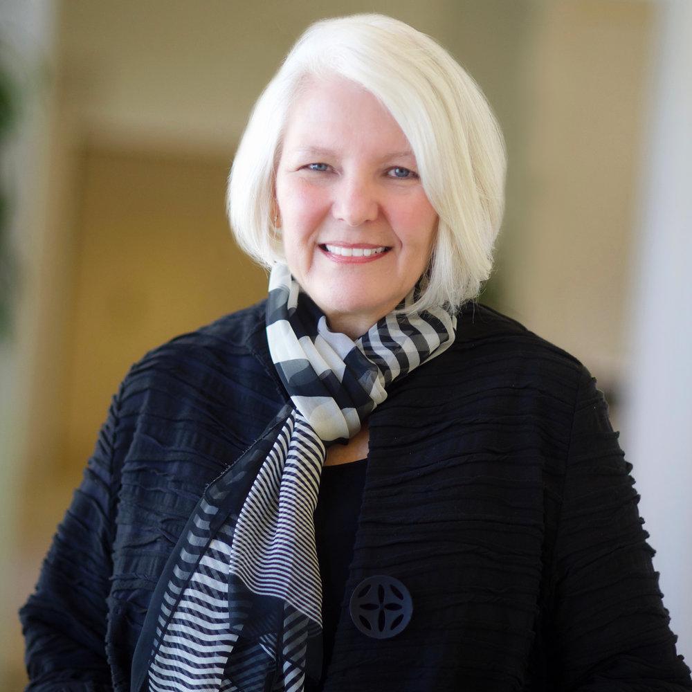 Kathy Breazeale