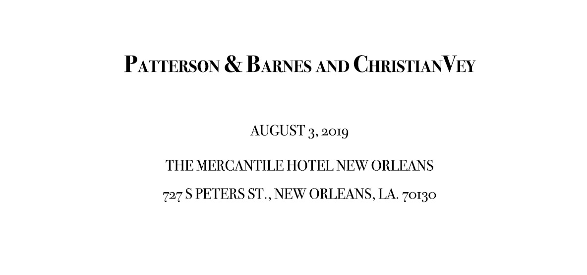 Patterson-&-Barnes-and-Christian-Vey-PROMOTION.jpg