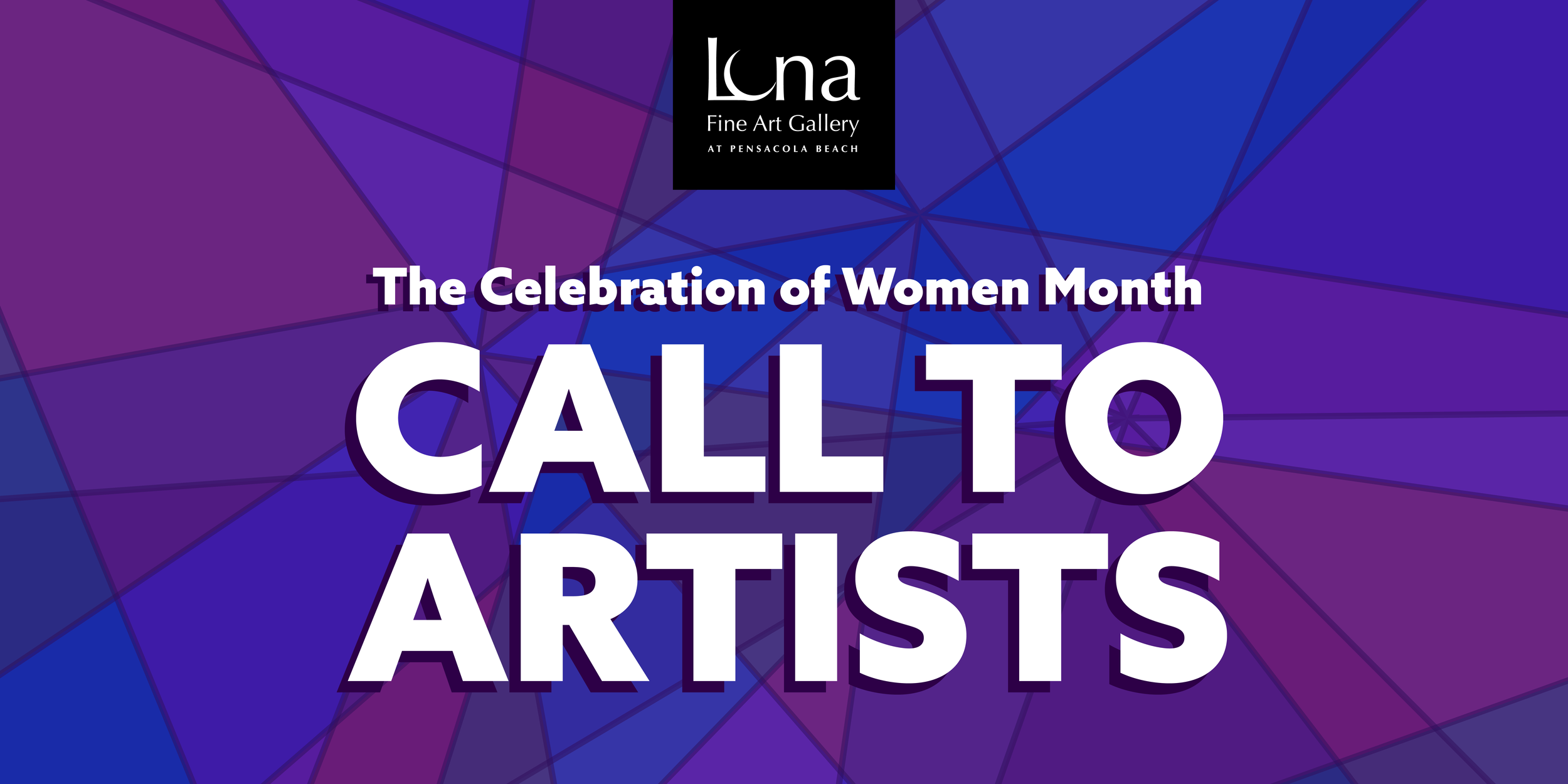 LUNAPB_Luminaries_Call_To_Artists_Eventbrite_19-04.png