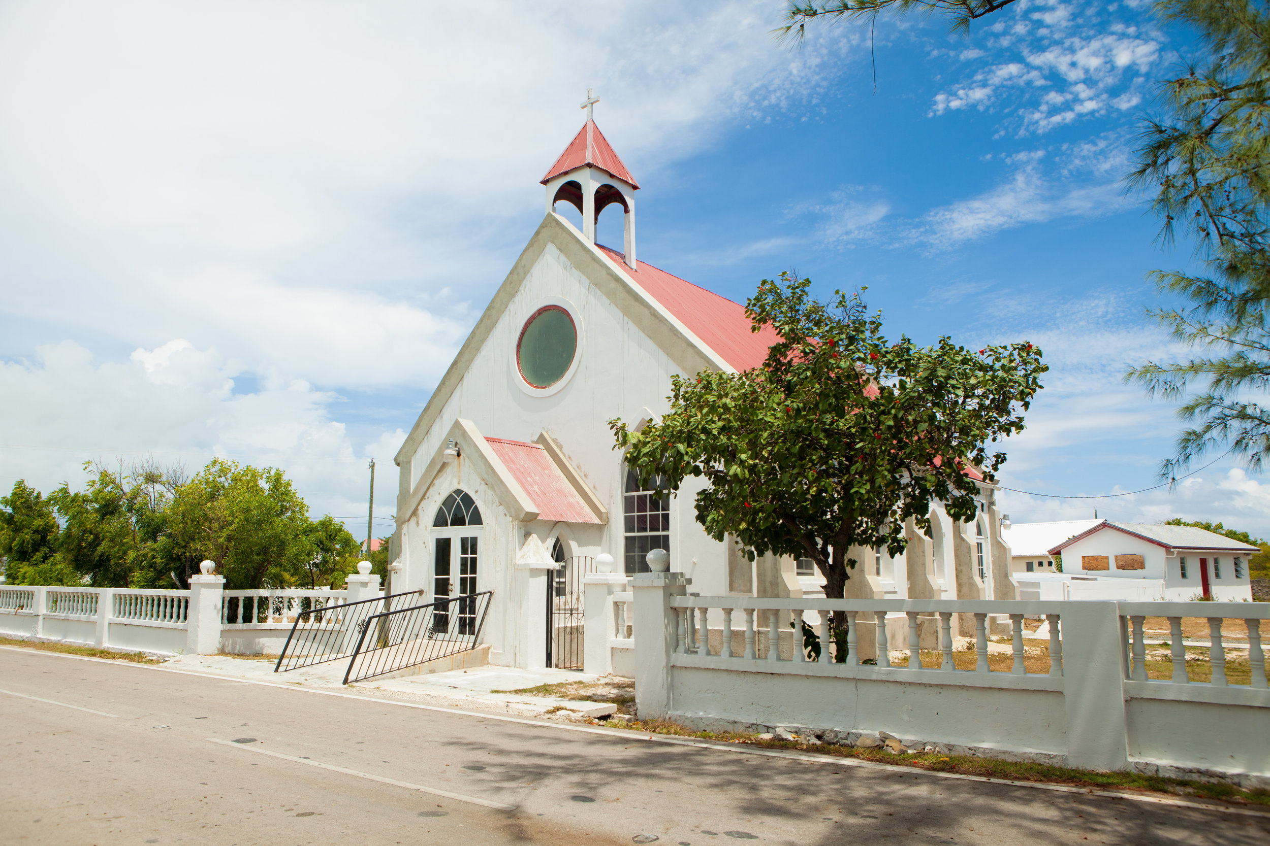 South Caicos-Cockburn Harbour-Angelican Church-9.jpg