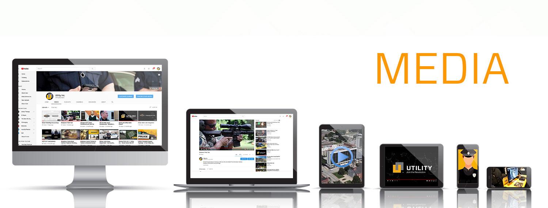 MediaPageHeader3.jpg
