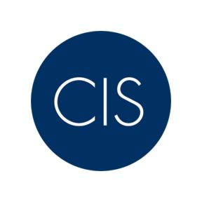CIS-logo.png