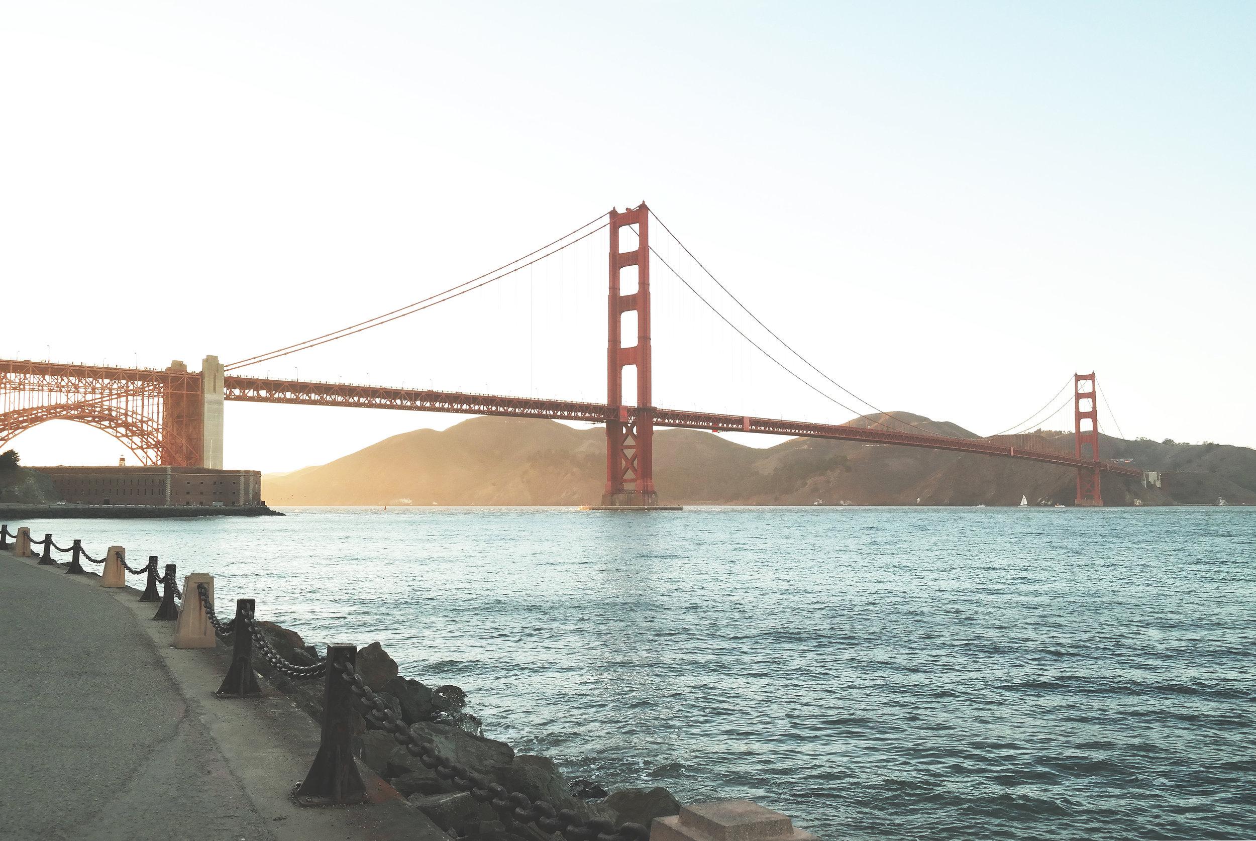 gg_bridge.jpg