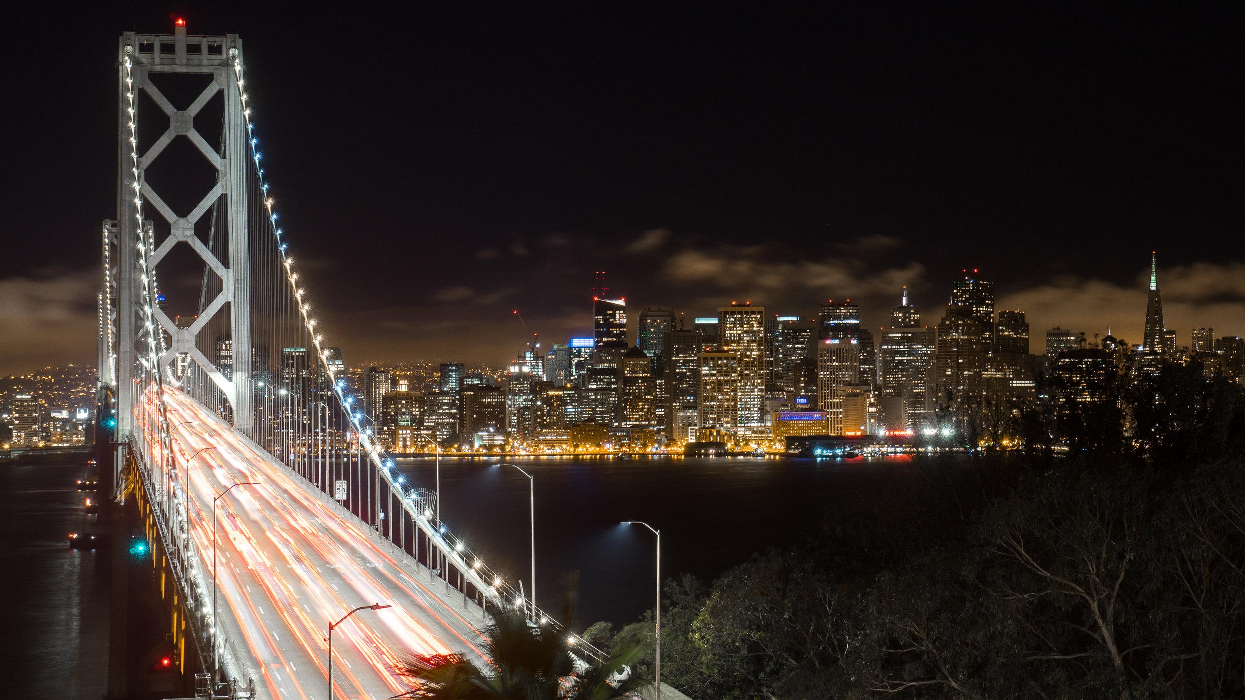bay_bridge_night.jpg