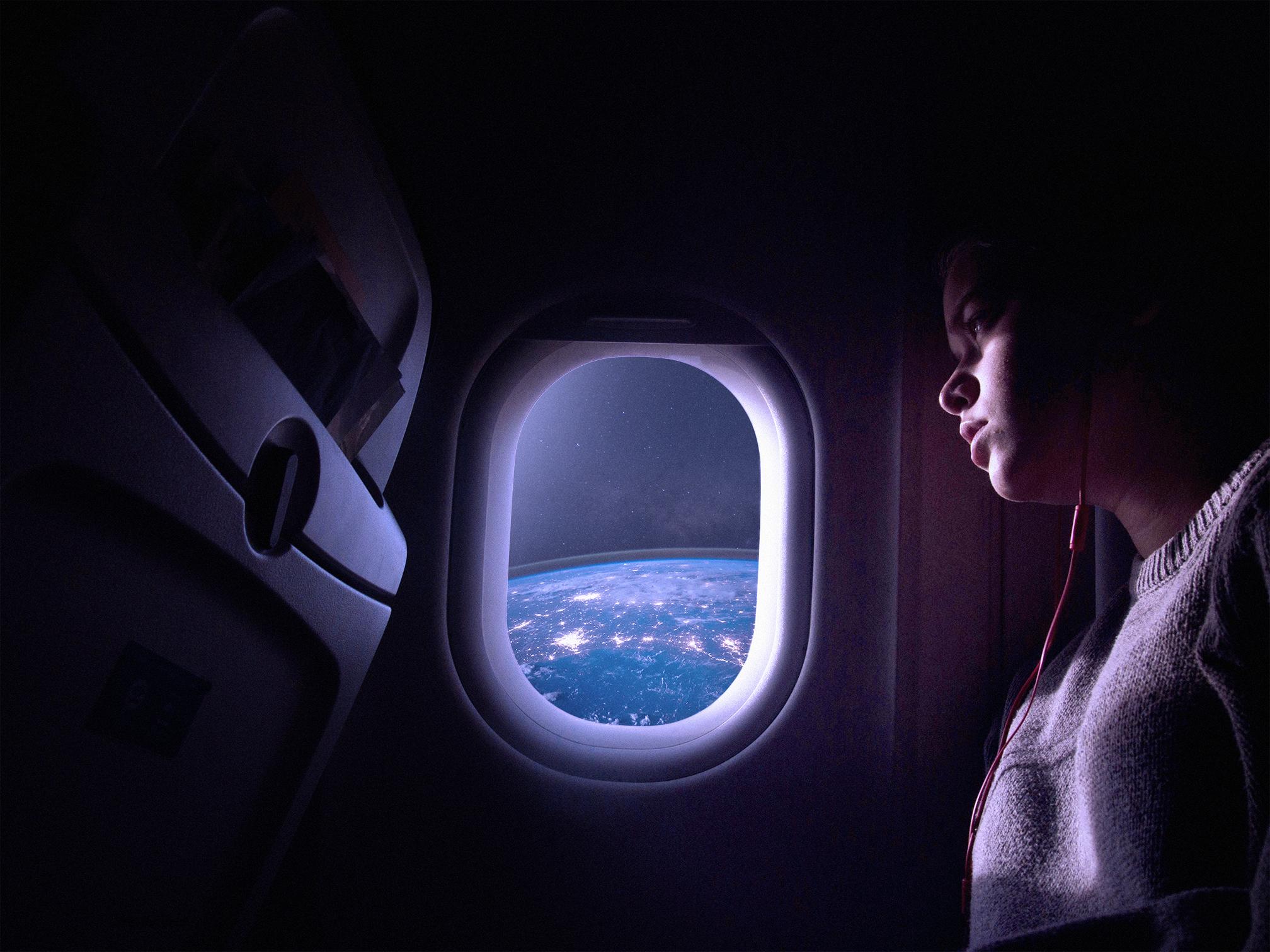Space_Plane.jpg