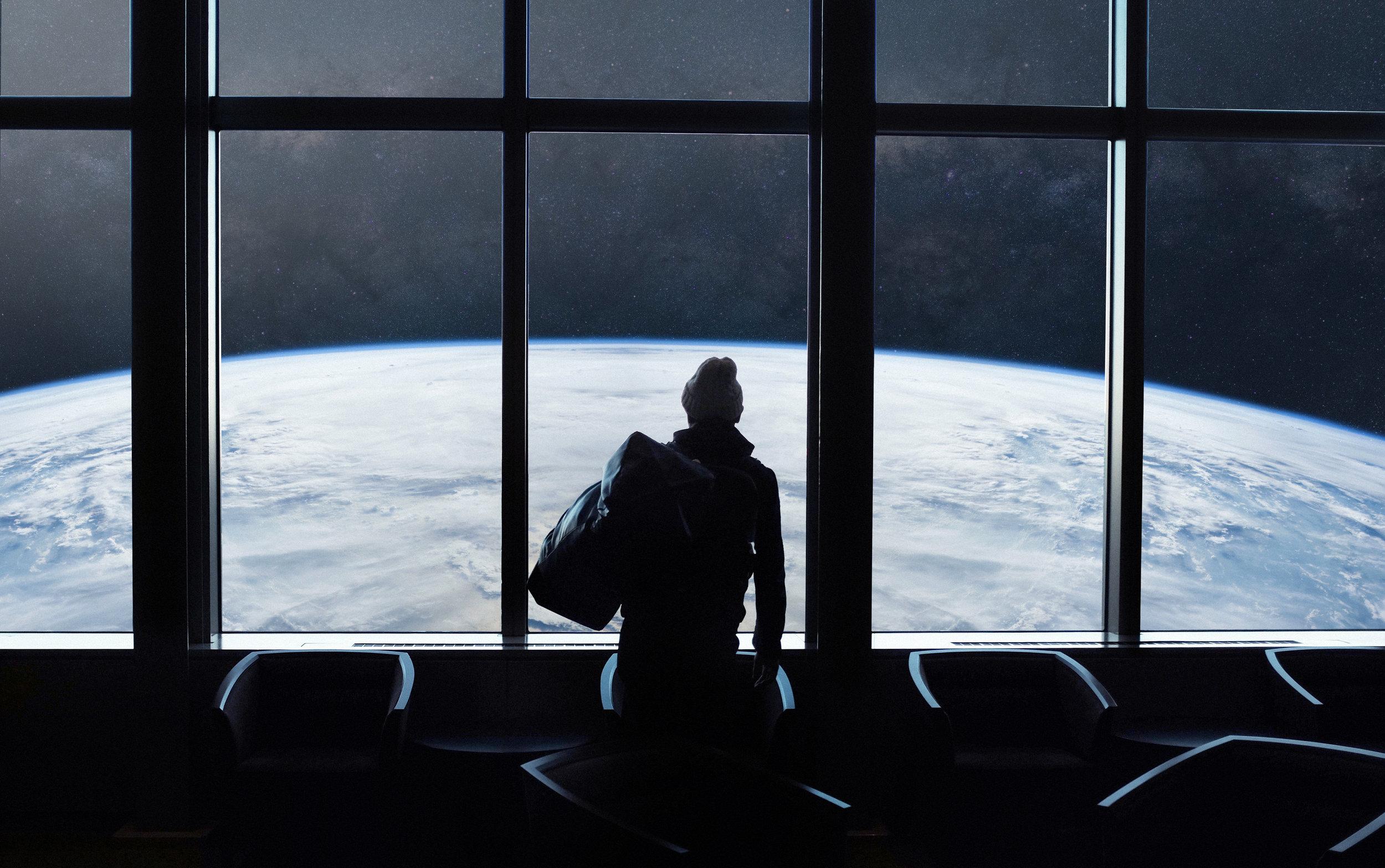 SpacePort_4.jpg