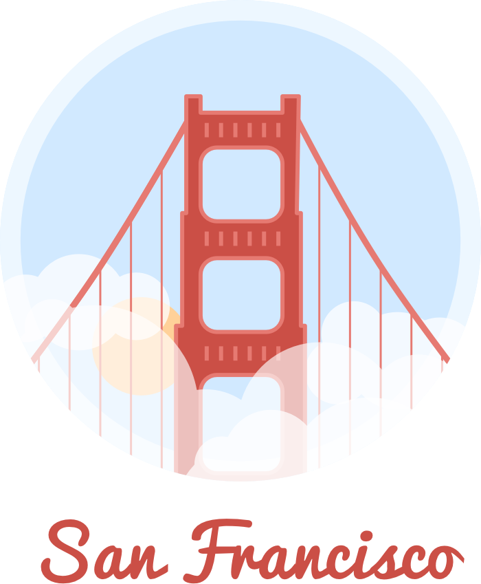 San Francisco Badge.png