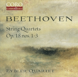 Beethoven 18 1-3 cover.jpg
