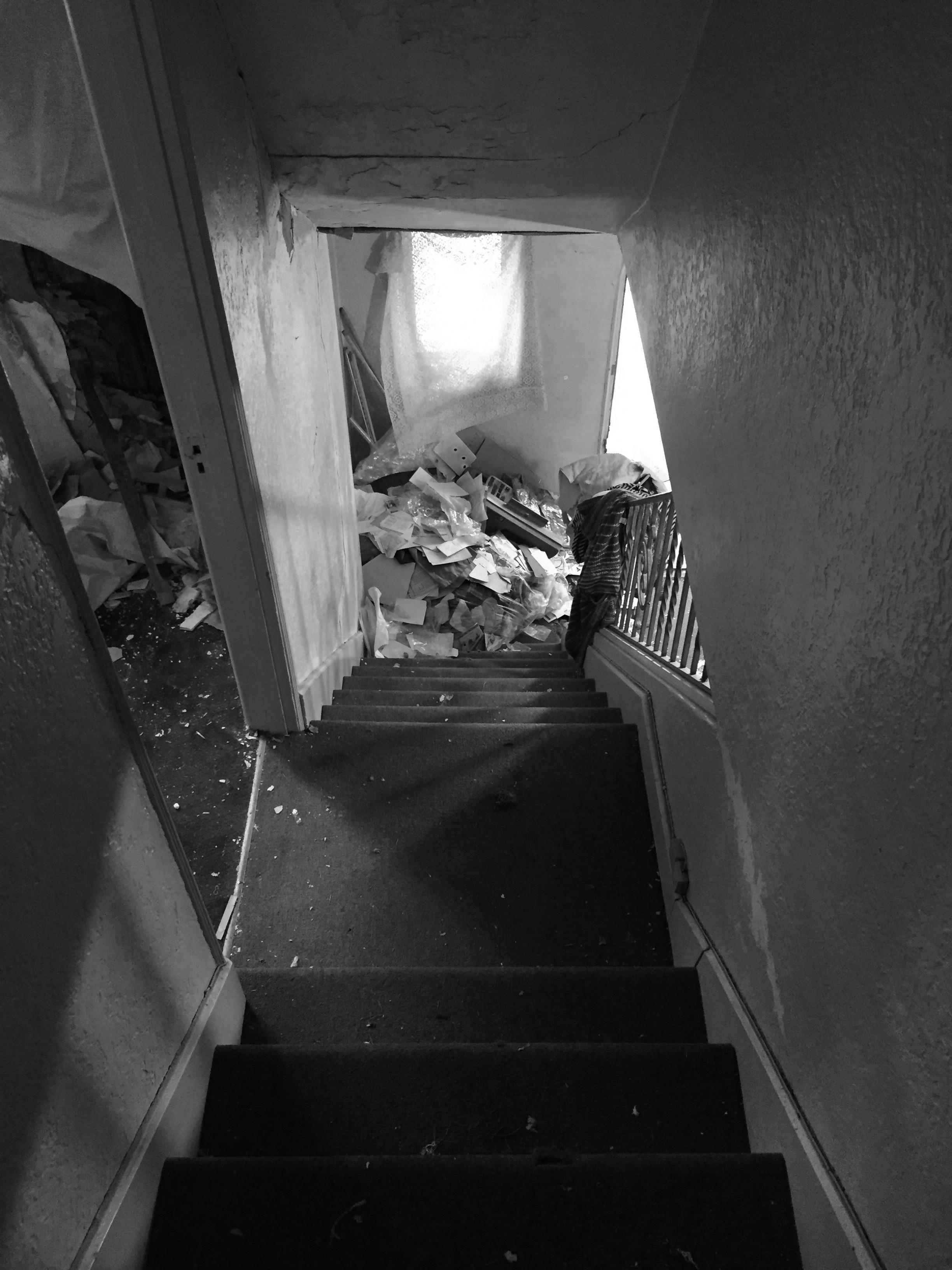 escalier n-b.jpg