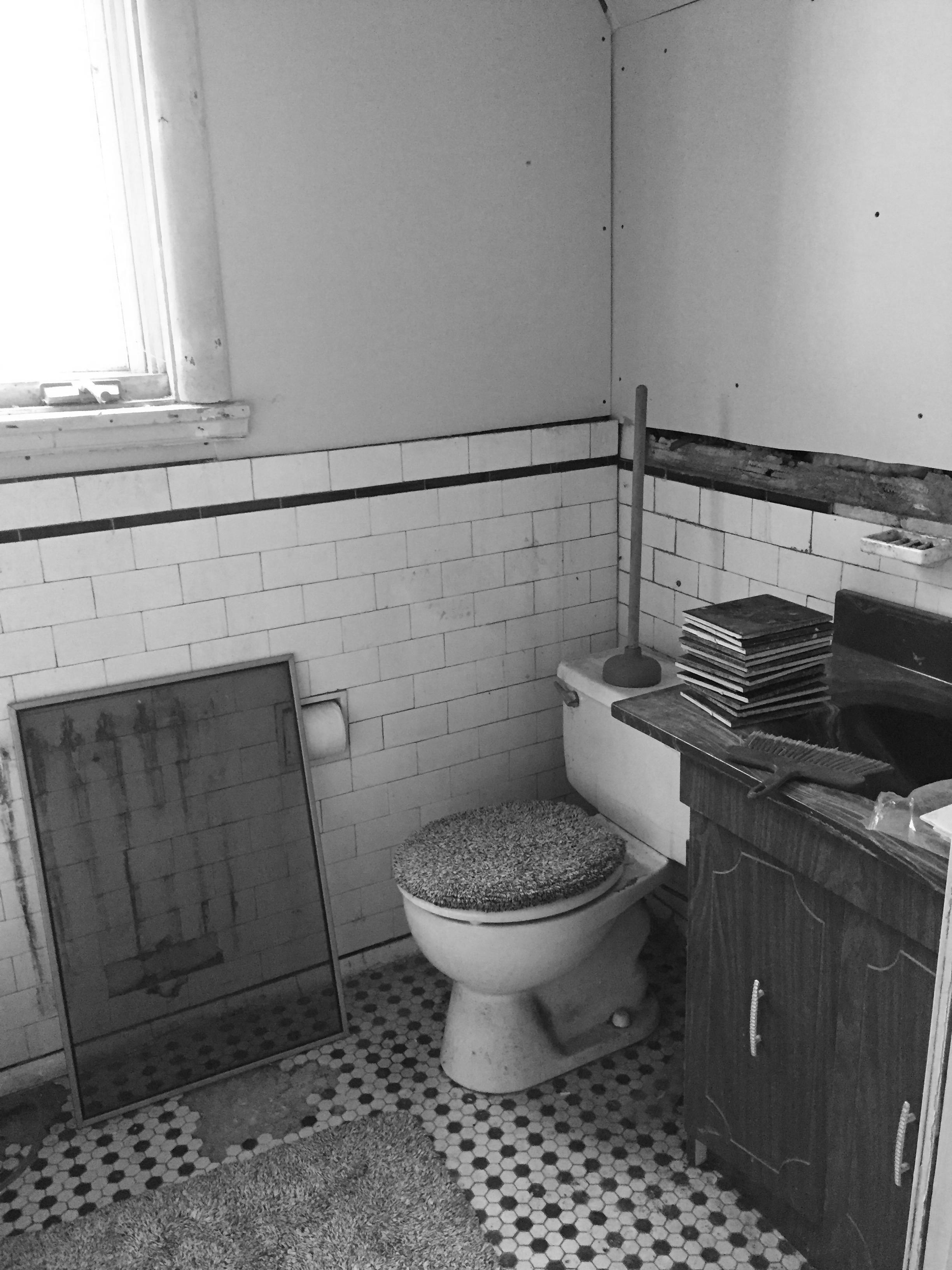 salle de bain n-b.jpg
