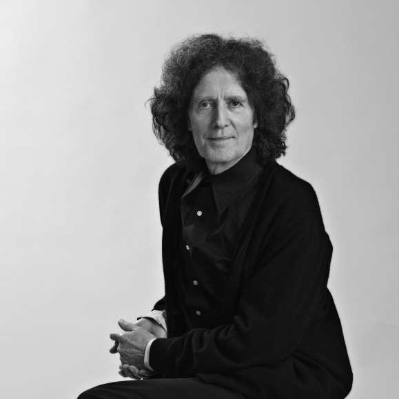 Gilbert O' Sullivan
