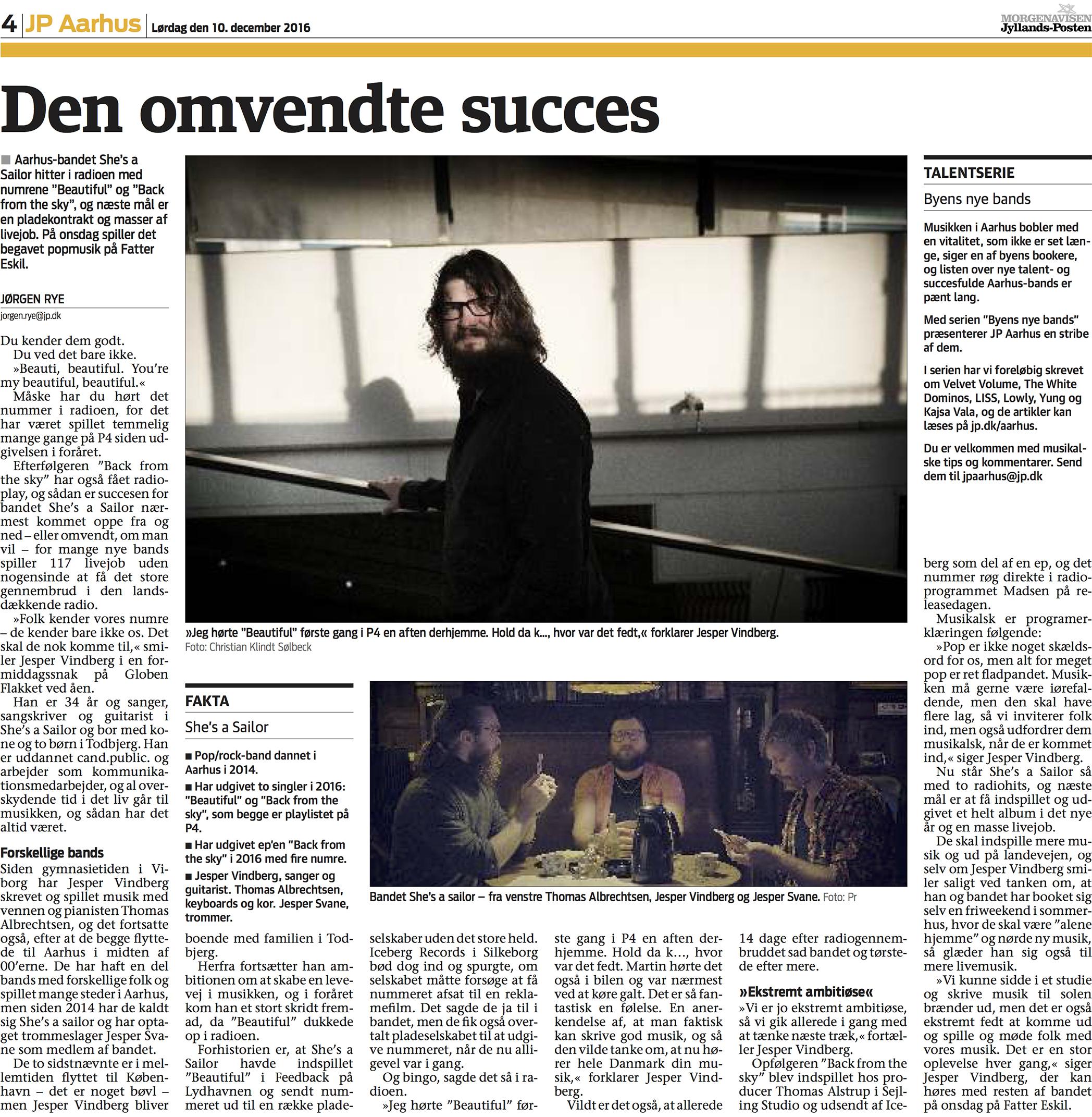 Den_omvendte_succes_-_Jyllands_Posten_de(1).jpg