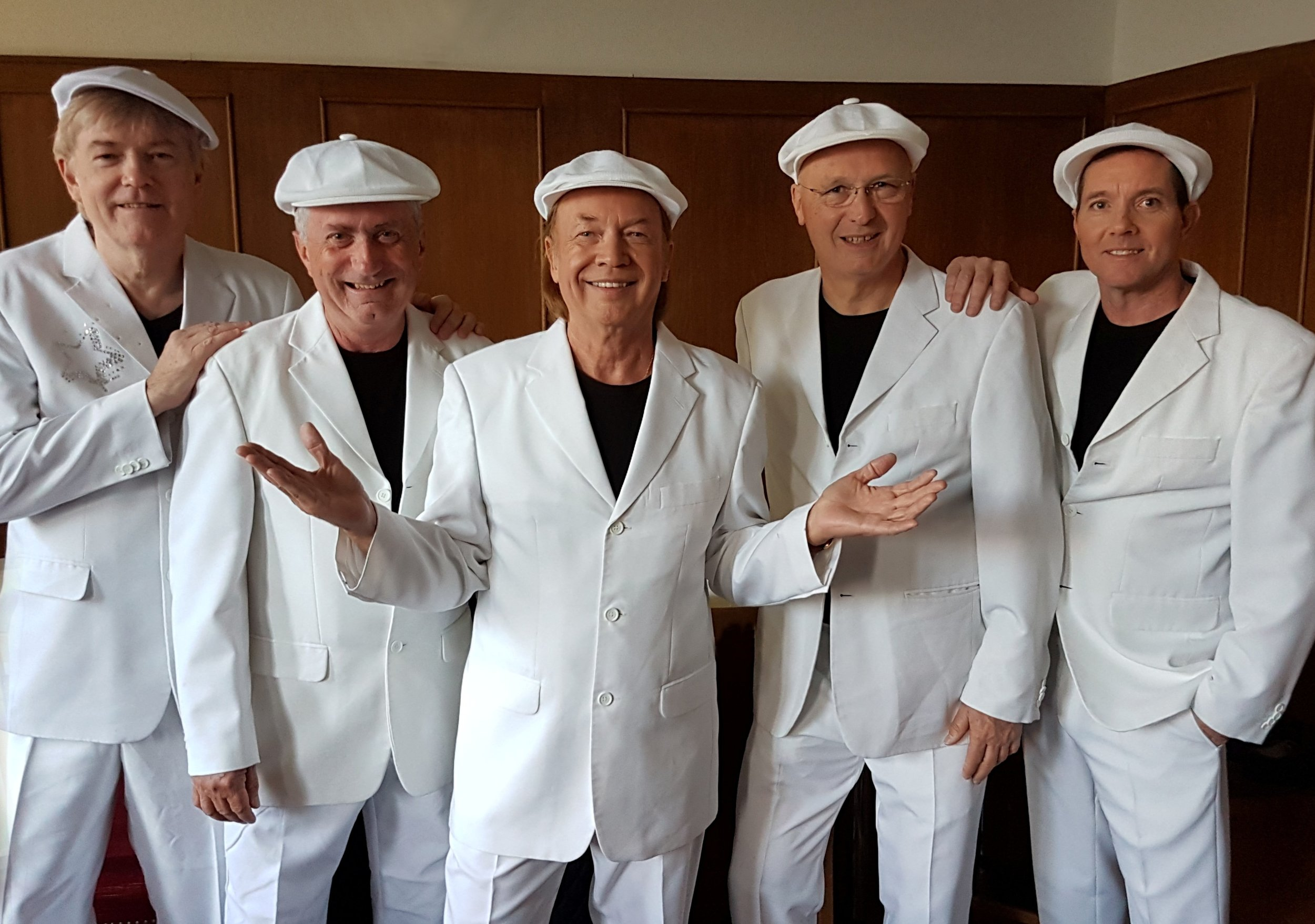 The Rubettes Feat Alan Williams 2019 Presse 5.jpg