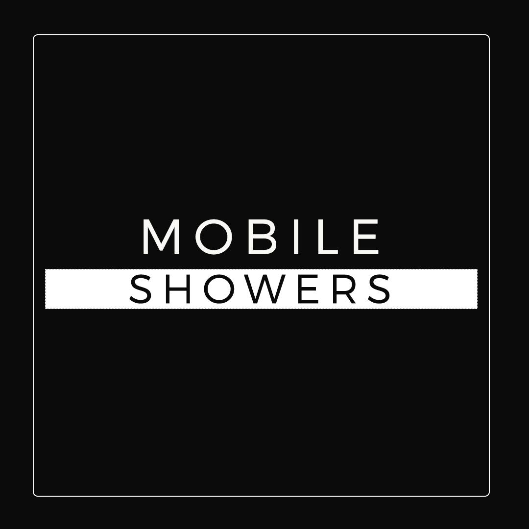 mobileshowers.jpg