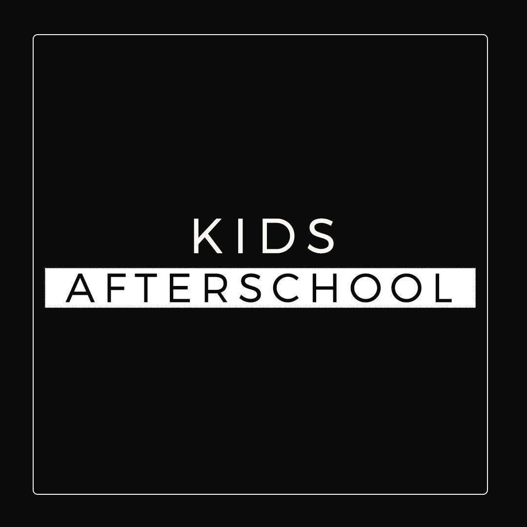 kidsafterschool.jpg