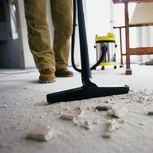 post-construction-cleaning-services-in-boise_orig.jpg